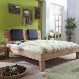 Betten online günstig kaufen | lomado.de