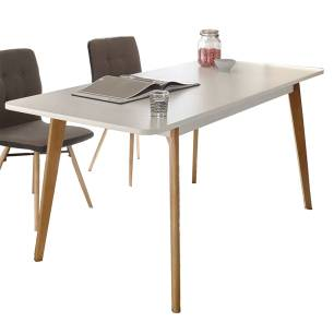 Buy A Dining Room Table Online And Have It Delivered
