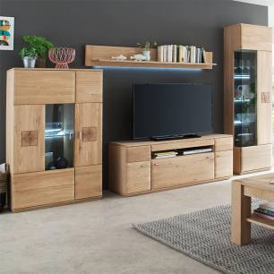 Modern Elegant And High Quality Wall Units Buy Online