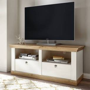 Buy Tv Furniture And Media Furniture Online At Lomado De