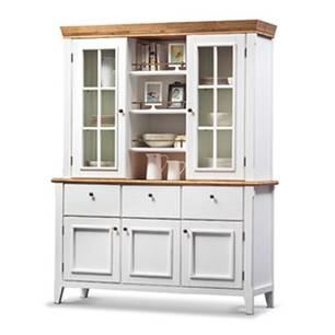Buffet cupboards