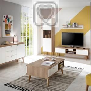 Wohnzimmermöbel Modern Praktisch Schön Online Kau