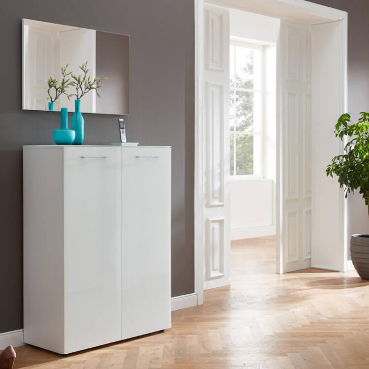 ziemlich schuhschrank mit spiegel ideen die besten einrichtungsideen. Black Bedroom Furniture Sets. Home Design Ideas