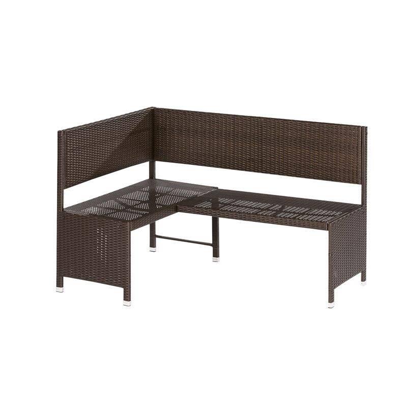 sitzkissen eckbank sitzkissen bodenkissen eckbankpolster bankpolster gartenst hle und andere. Black Bedroom Furniture Sets. Home Design Ideas