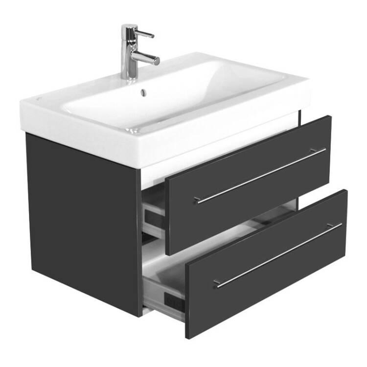 waschtisch 75 cm ma82 kyushucon. Black Bedroom Furniture Sets. Home Design Ideas