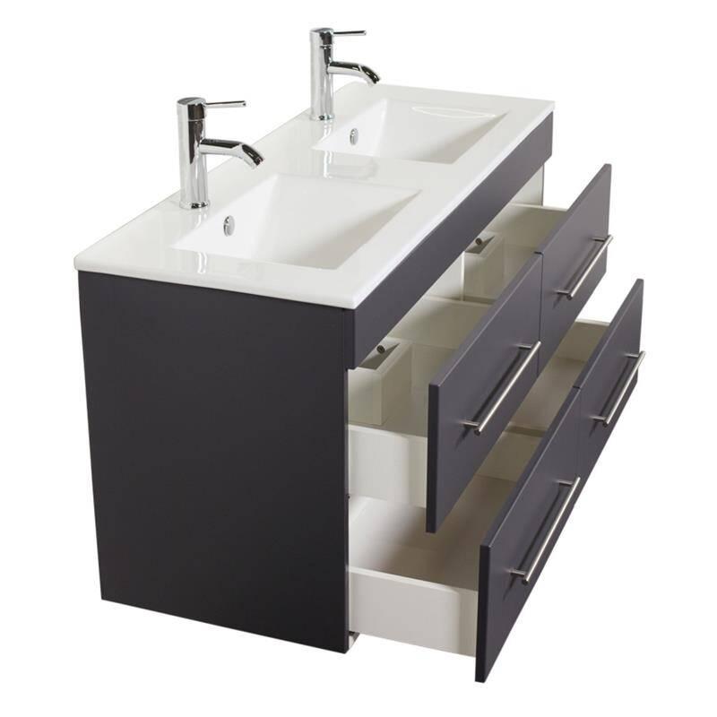 m bel g nstig auf rechnung kaufen. Black Bedroom Furniture Sets. Home Design Ideas