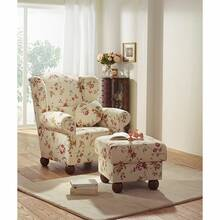 MONARCH-23 stool flat fabric color white seat hardness...