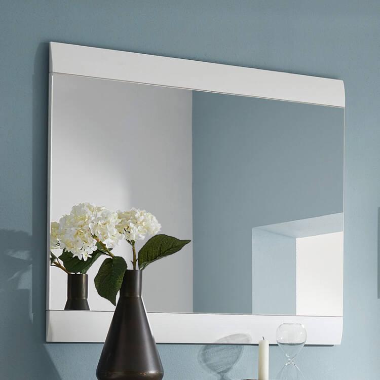 schuhschrank spiegel set auf rechnung kaufen lomado einrichten mit herz m bel. Black Bedroom Furniture Sets. Home Design Ideas