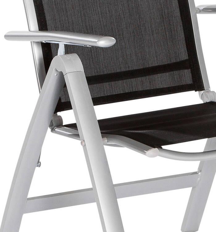garten sitzgruppe palma 29 5 teilig gartenm bel set. Black Bedroom Furniture Sets. Home Design Ideas