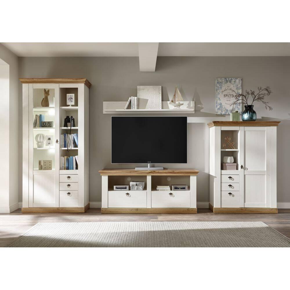 a casa mia polyrattan gartenliege sylt creme aluminium pulverbeschichtet pe geflecht ma e. Black Bedroom Furniture Sets. Home Design Ideas