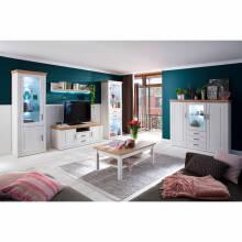 Wohnzimmer-Möbel Set selbst zusammenstellen