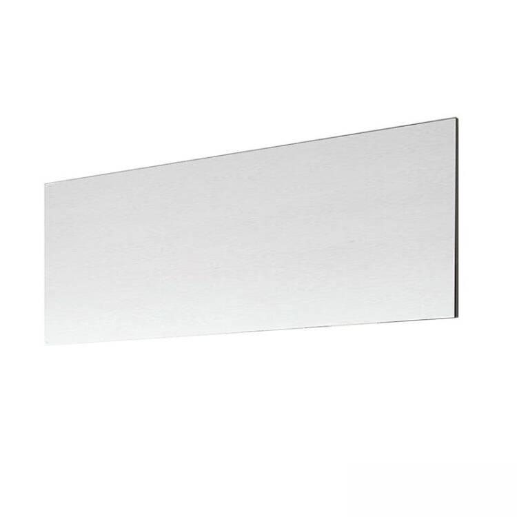 schuhschrank spiegel set sedie 01 hochglanz wei 2. Black Bedroom Furniture Sets. Home Design Ideas