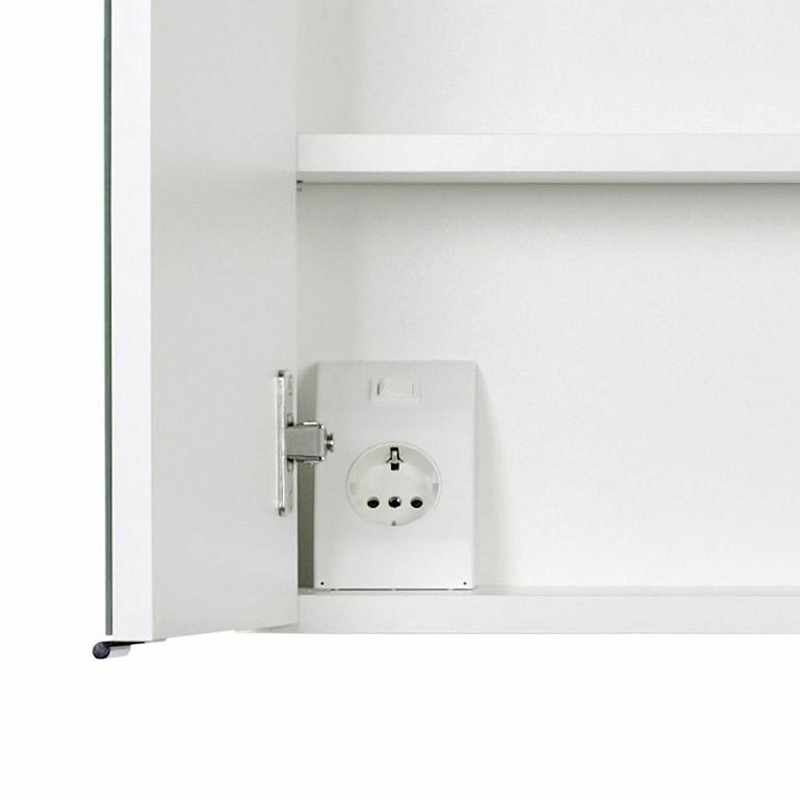 badm bel waschplatz set merano 03 hochglanz wei sz. Black Bedroom Furniture Sets. Home Design Ideas