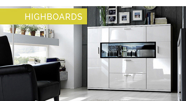 Highboards